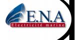 ena-150x80 dans Association