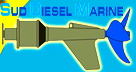 Bienvenue à bord.... dans Association sud-diesel-marine